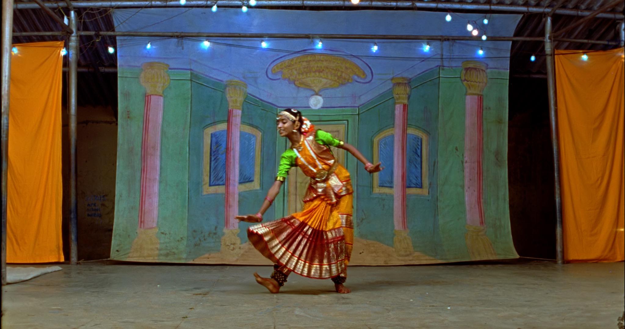Tillana Dance 03.jpg