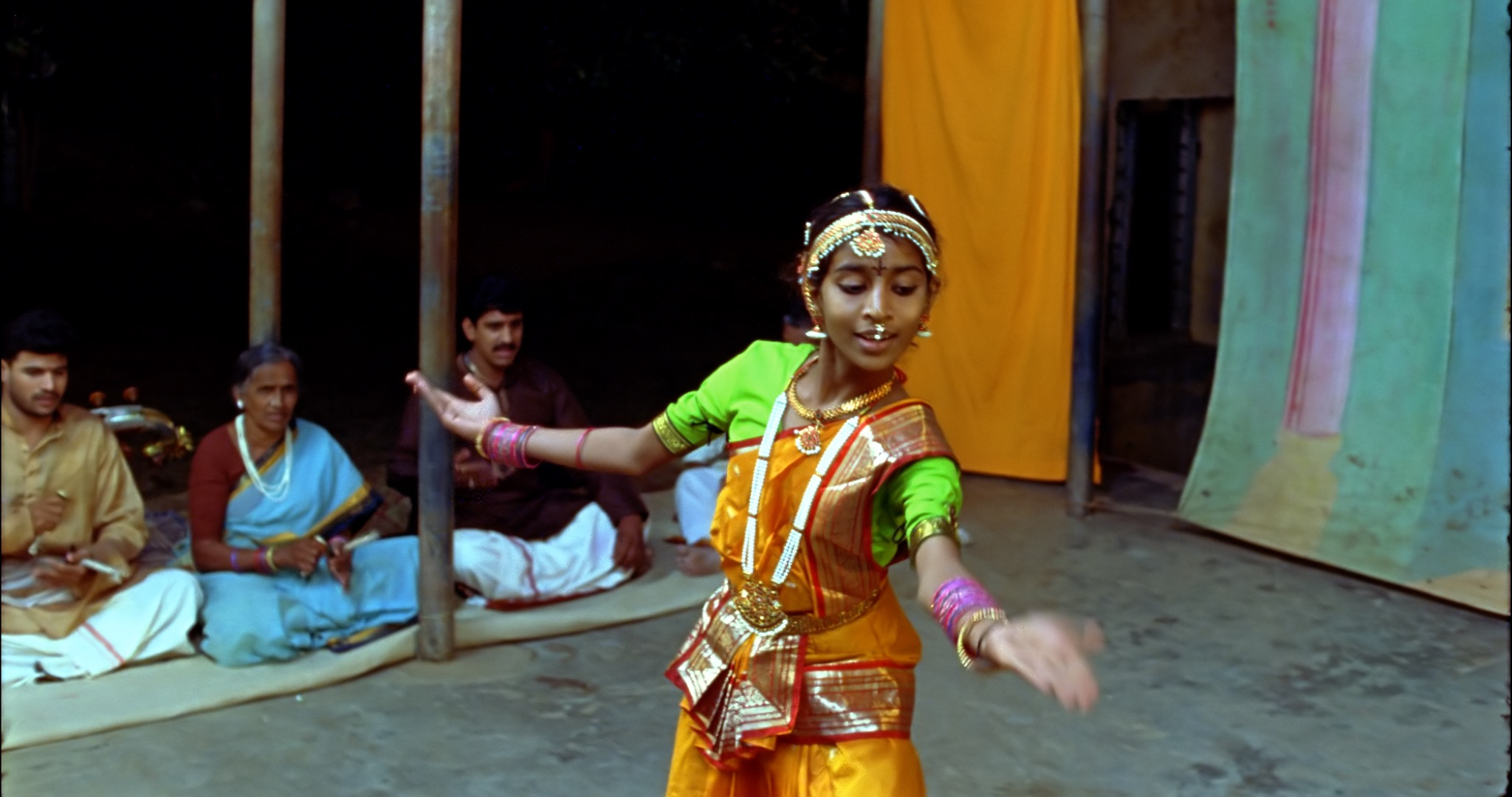 Tillana Dance 05.jpg