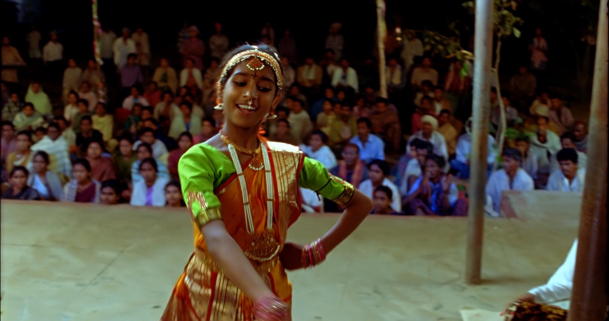 Tillana Dance 08.jpg