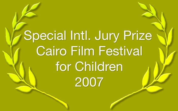 Award_05.jpg