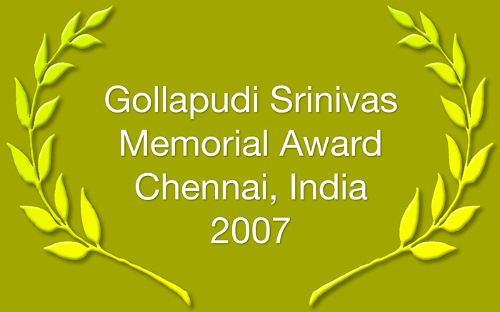 Award_06.jpg