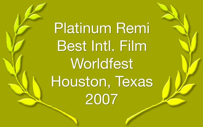 Award_10.jpg