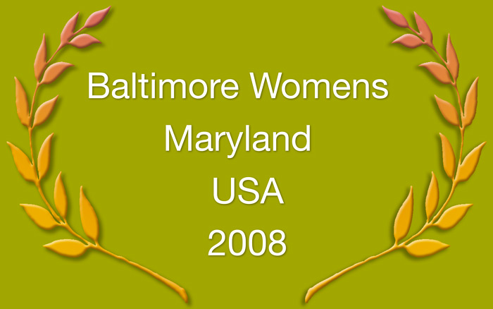 NAm_Leaves_Template_Baltimore-Womens.jpg