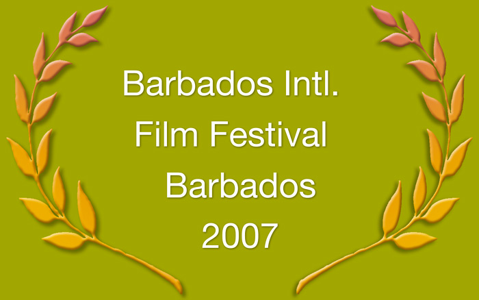 NAm_Leaves_Template_Barbados-Intl..jpg