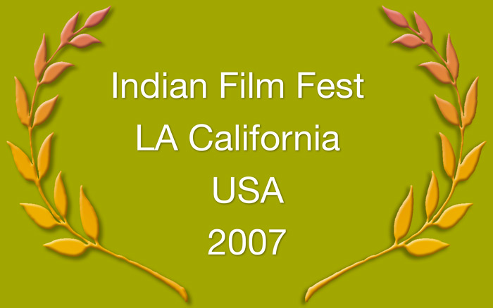 NAm_Leaves_Template_Indian-Film-Fest.jpg