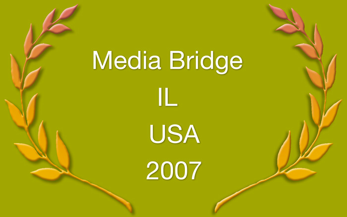 NAm_Leaves_Template_Media-Bridge.jpg