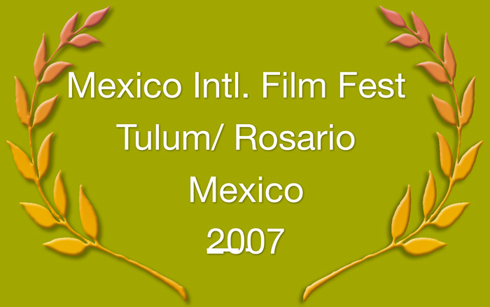 NAm_Leaves_Template_Mexico-Intl.-Film-Fest.jpg