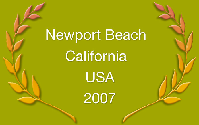 NAm_Leaves_Template_Newport-Beach.jpg
