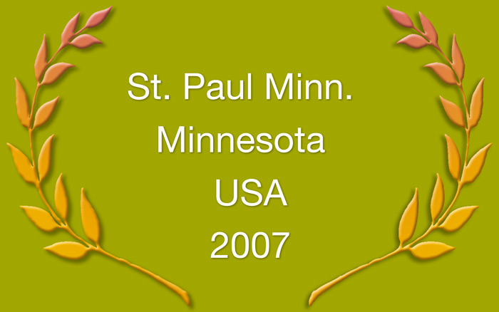 NAm_Leaves_Template_St.-Paul-Minn..jpg