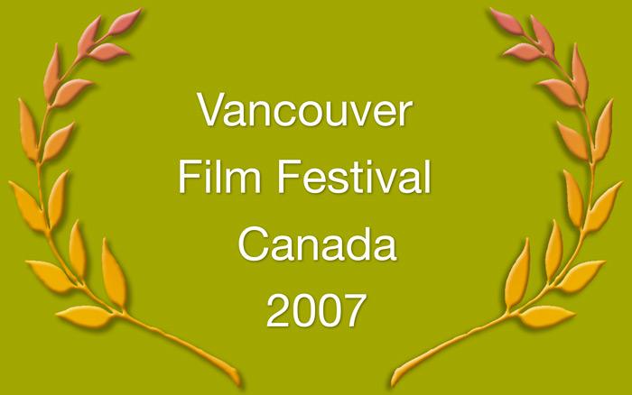 NAm_Leaves_Template_Vancouver.jpg