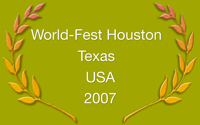 NAm_Leaves_Template_World-Fest-Houston.jpg