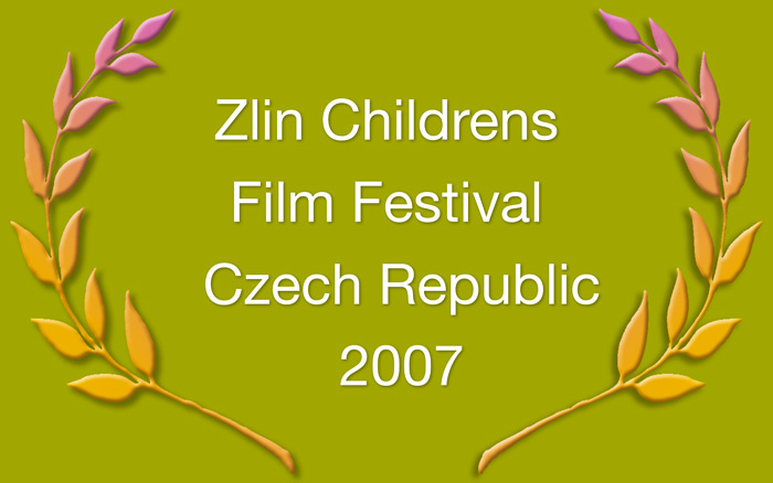 Europe_Leaves_Template_Zlin-Childrens.jpg