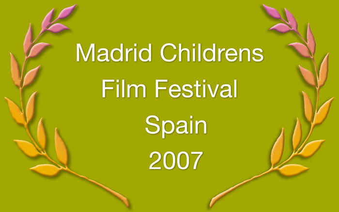 Europe_Leaves_Template_Madrid-Childrens.jpg
