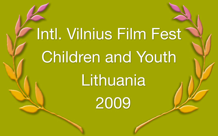 Europe_Leaves_Template_Intl.-Vilnius-Film-Fest.jpg