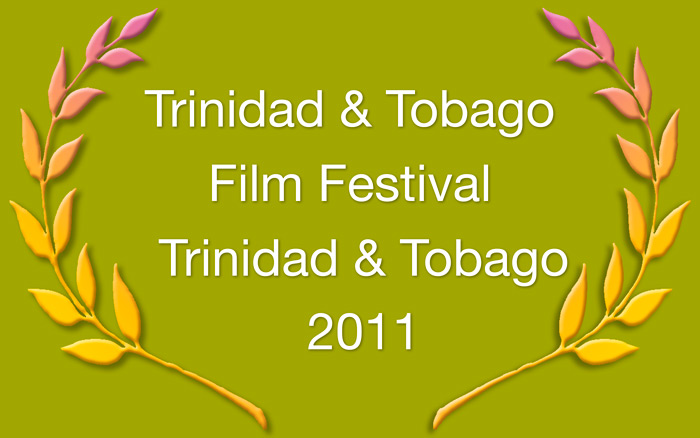 SAm_Leaves_Template_Trinidad-&-Tobago.jpg