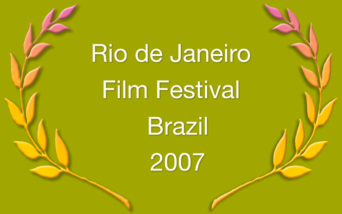 SAm_Leaves_Template_Rio-de-Janeiro.jpg