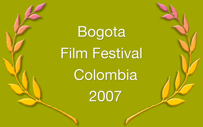 SAm_Leaves_Template_Bogota.jpg