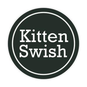 Kitten Swish-Sticker.jpg
