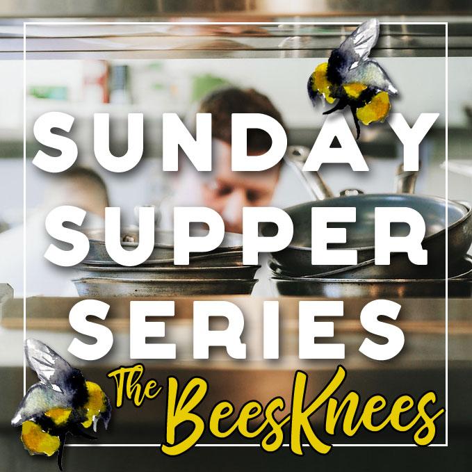 SundaySupper_beesKnees.jpg