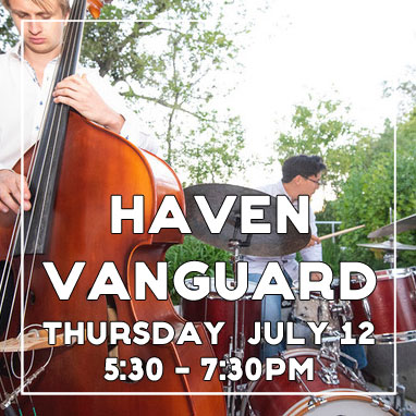 HAVENvanguard_showtime.jpg