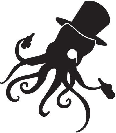 Dandy_Brewing_Octopus.jpg