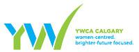 YWCA Calgary