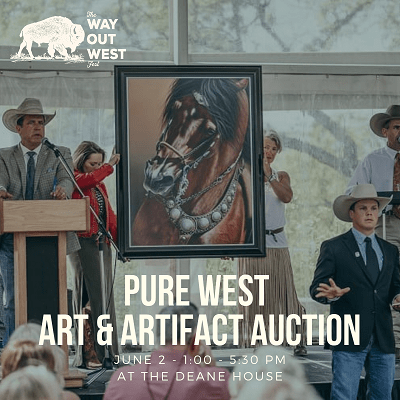 WOW-19_Pure-West_Event-Graphic.png