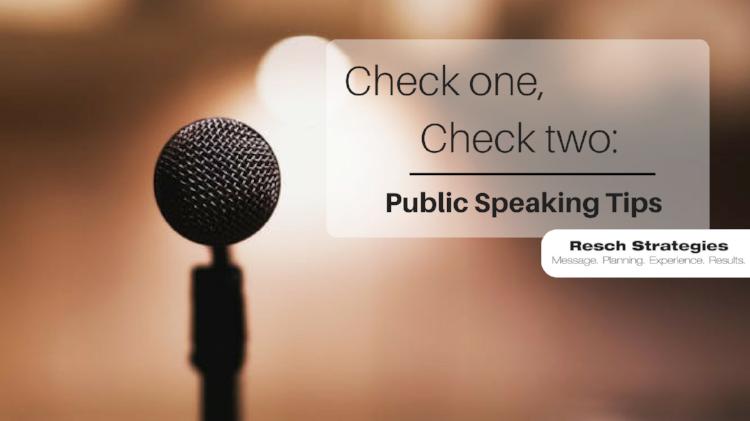 Public speaking blog graphic.png