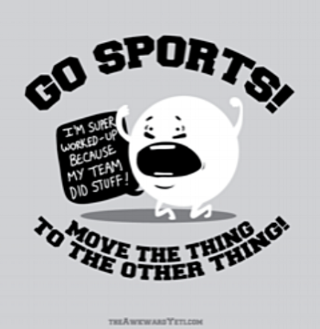 sports.png