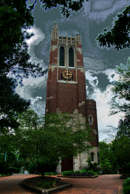 MSU_Beaumont_Tower_2 graphic.png