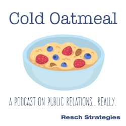 Cold Oatmeal on white background.jpg