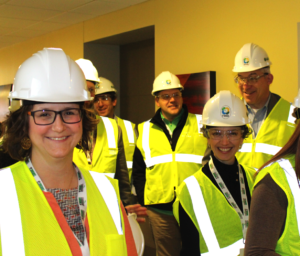 Hard-Hats-Leadership-Lansing-1-300x256.png