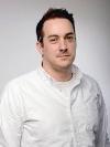 Matt Mencarini