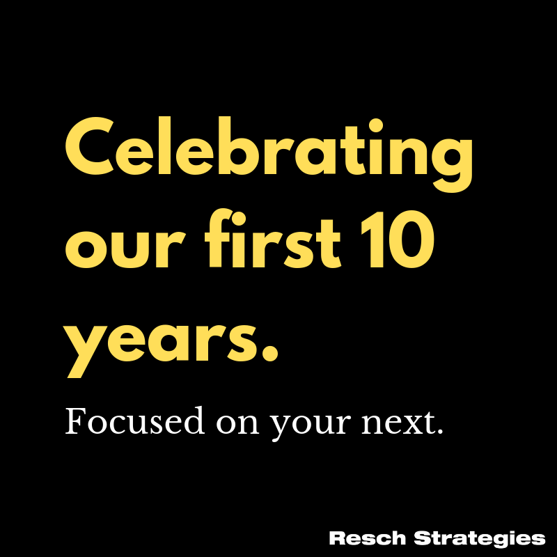 Celebrating our first 10 years..png