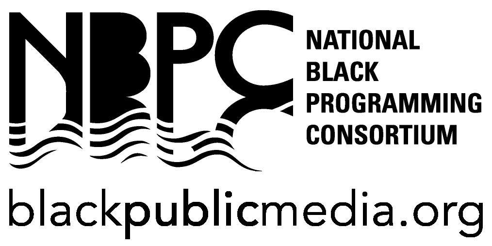 NBPC+BPM-logo-1.png