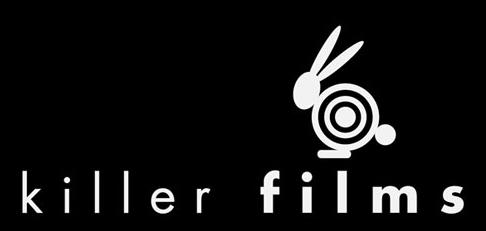 killerfilms1.jpg