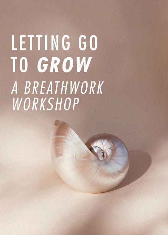 LETTING GO TO GROW.jpg