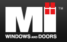 mi-windows-doors