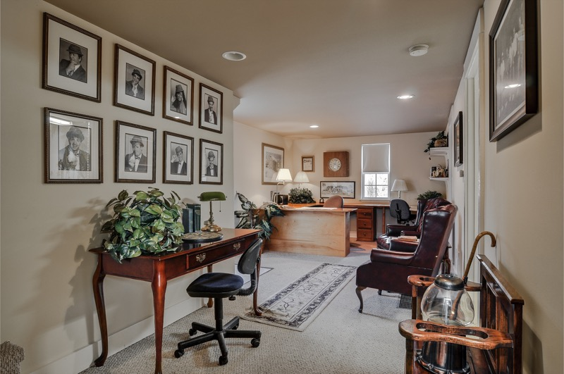 SHERLOCK OFFICE    S     (5 images) - Come visit us today!