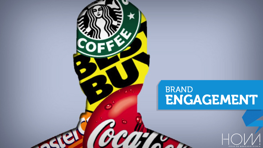 brand-engagement.jpg