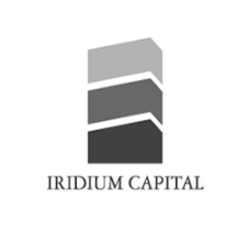 Iridium+Capital.png