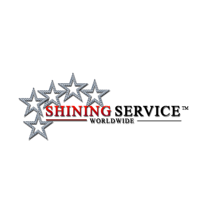 shiningservice.jpg