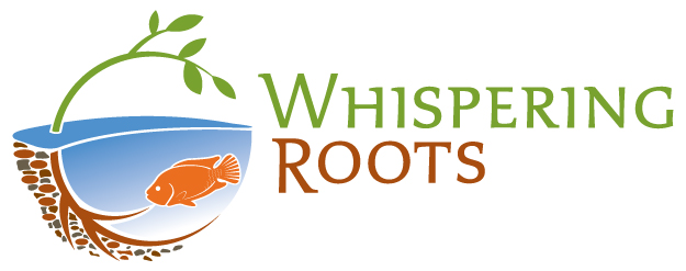 Whispering-Roots-Logo-Final31.jpg