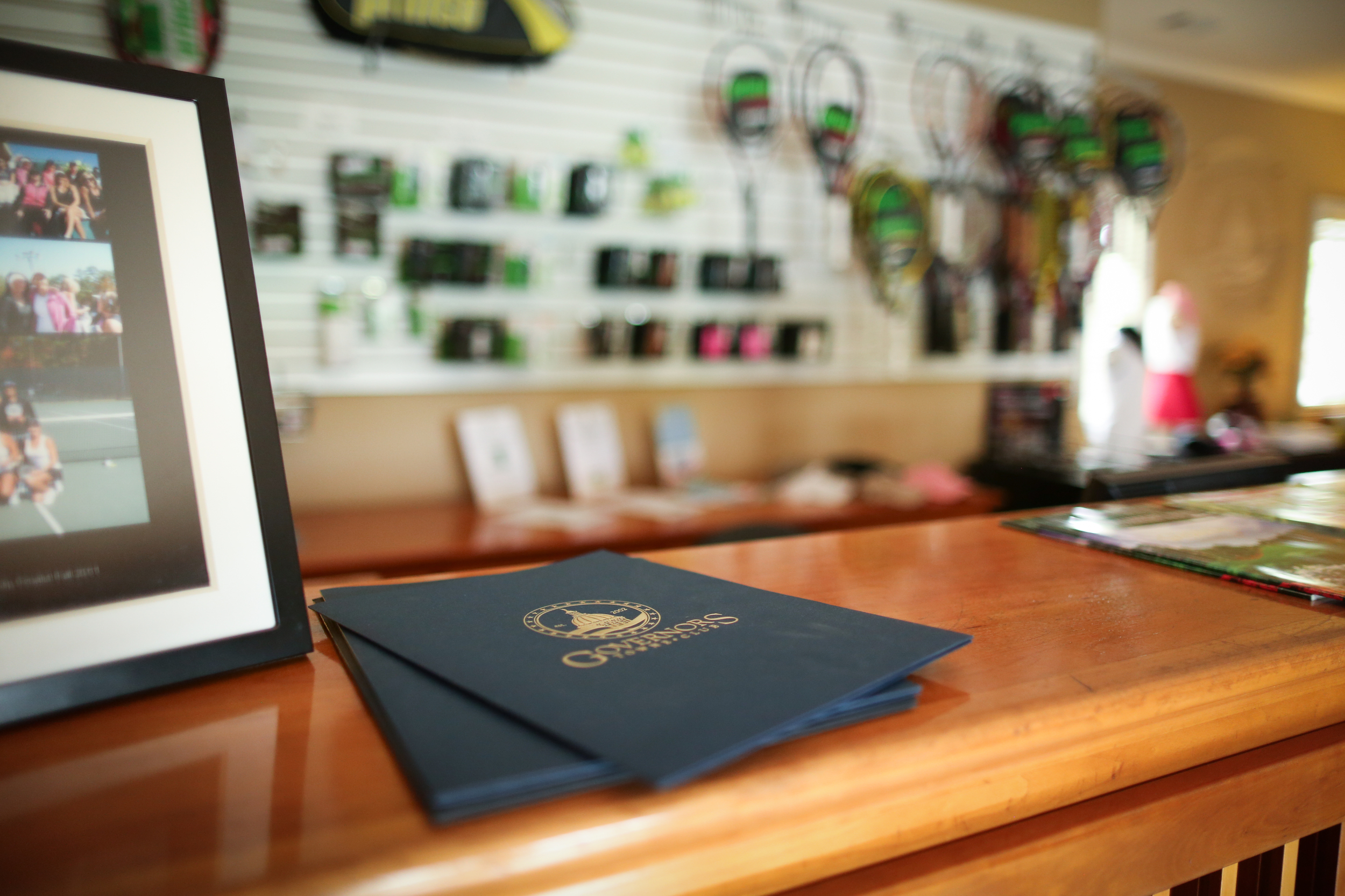 GTC Interior Photography-28.jpg