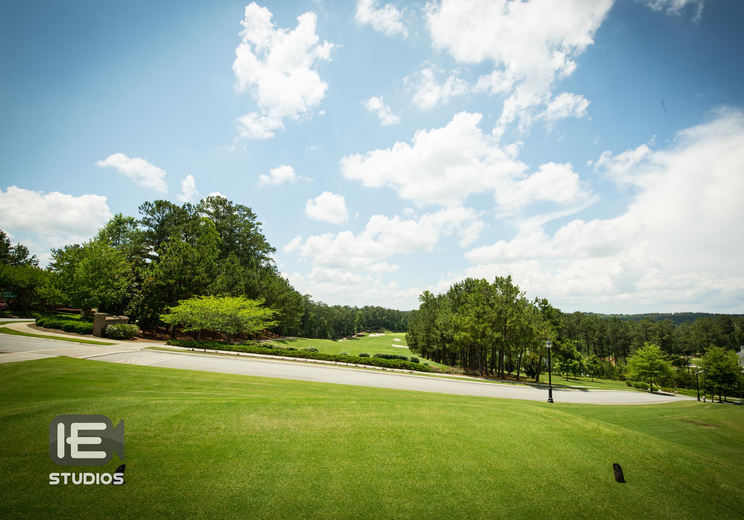 GTC Golf Course-1.jpg