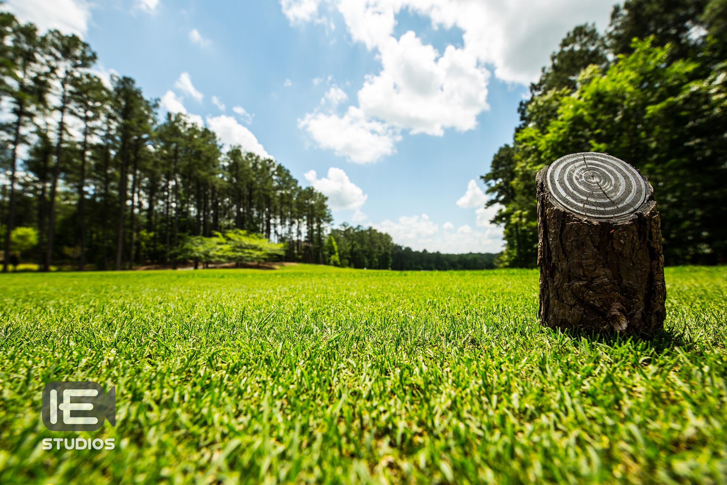 GTC Golf Course-8.jpg
