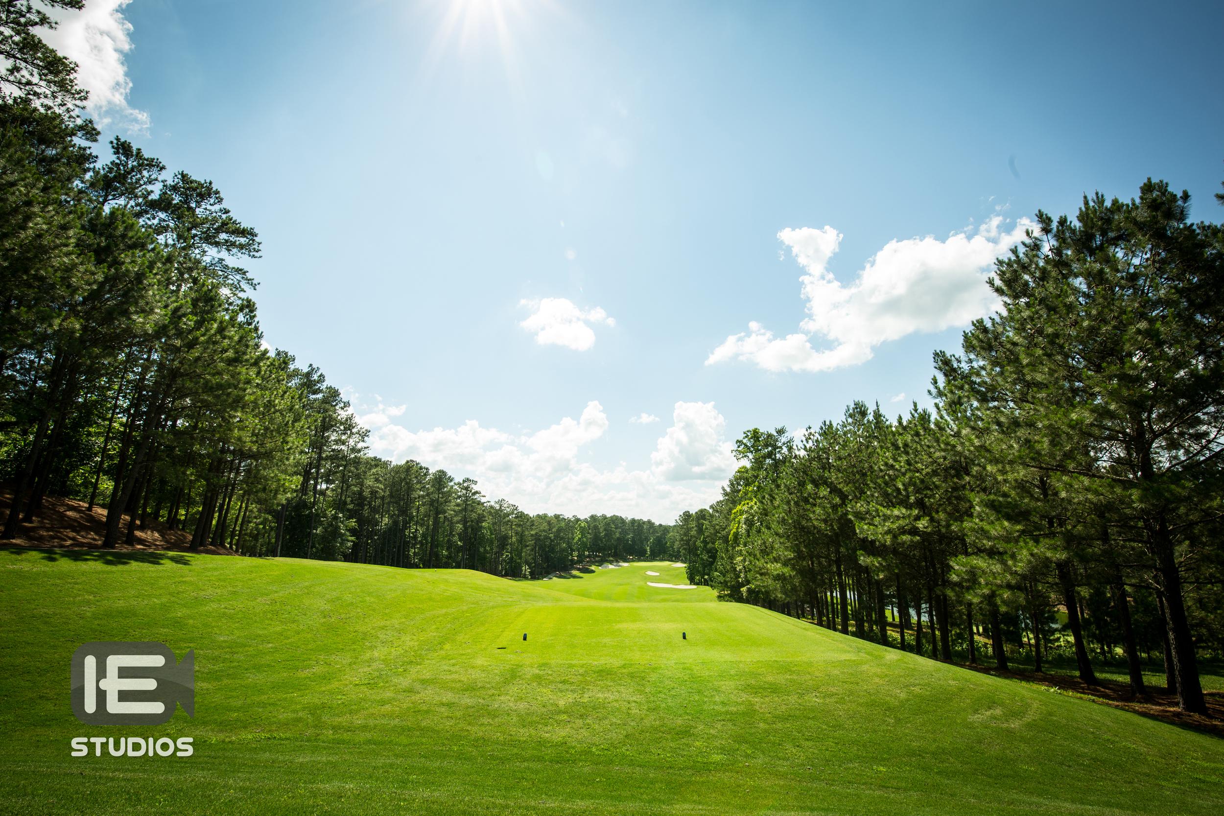 GTC Golf Course-10.jpg