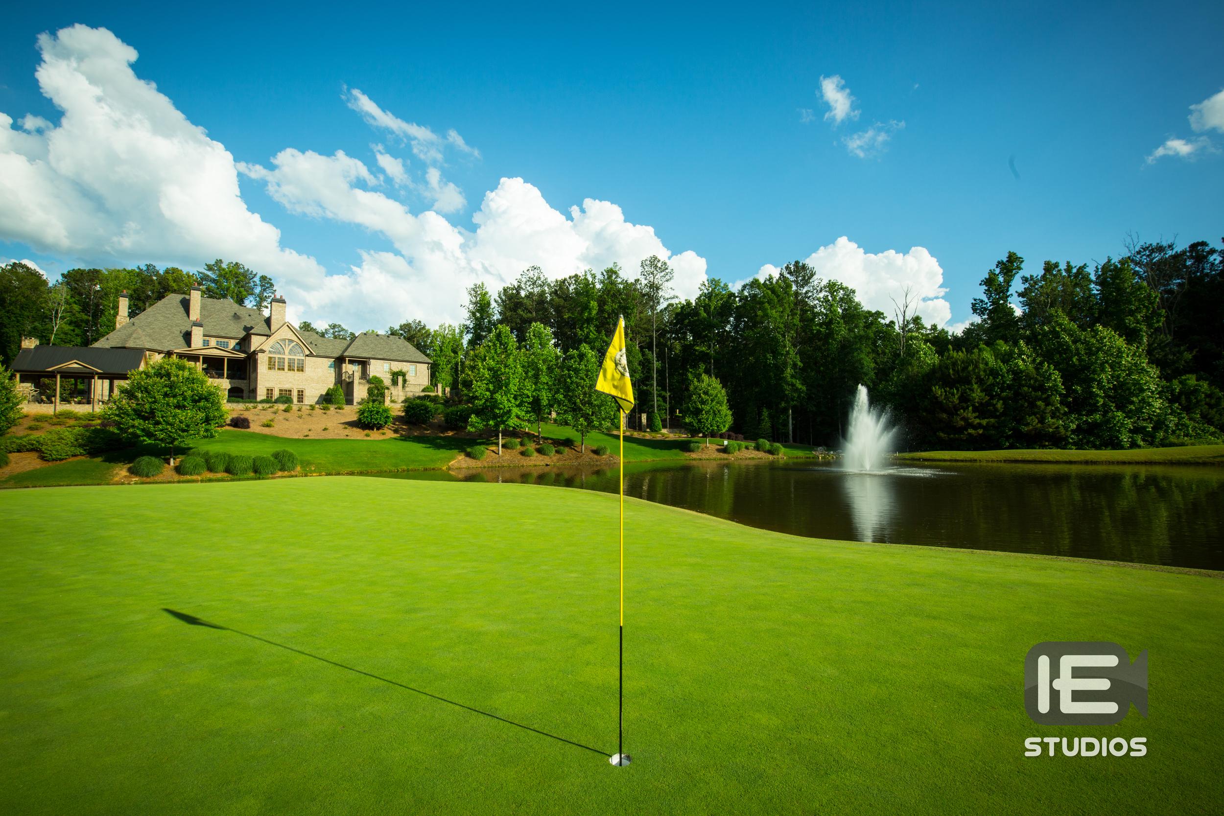 GTC Golf Course-12.jpg