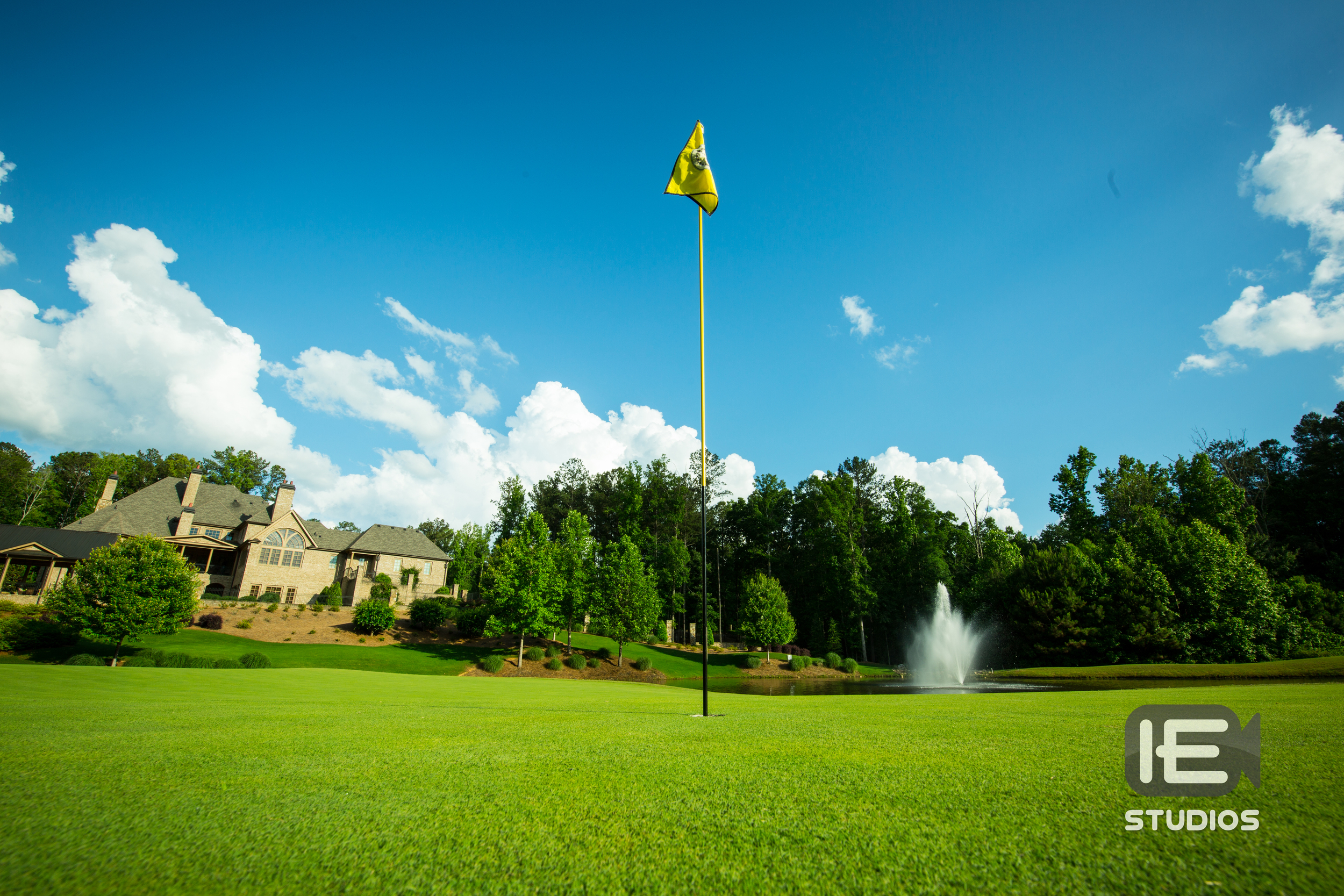 GTC Golf Course-13.jpg