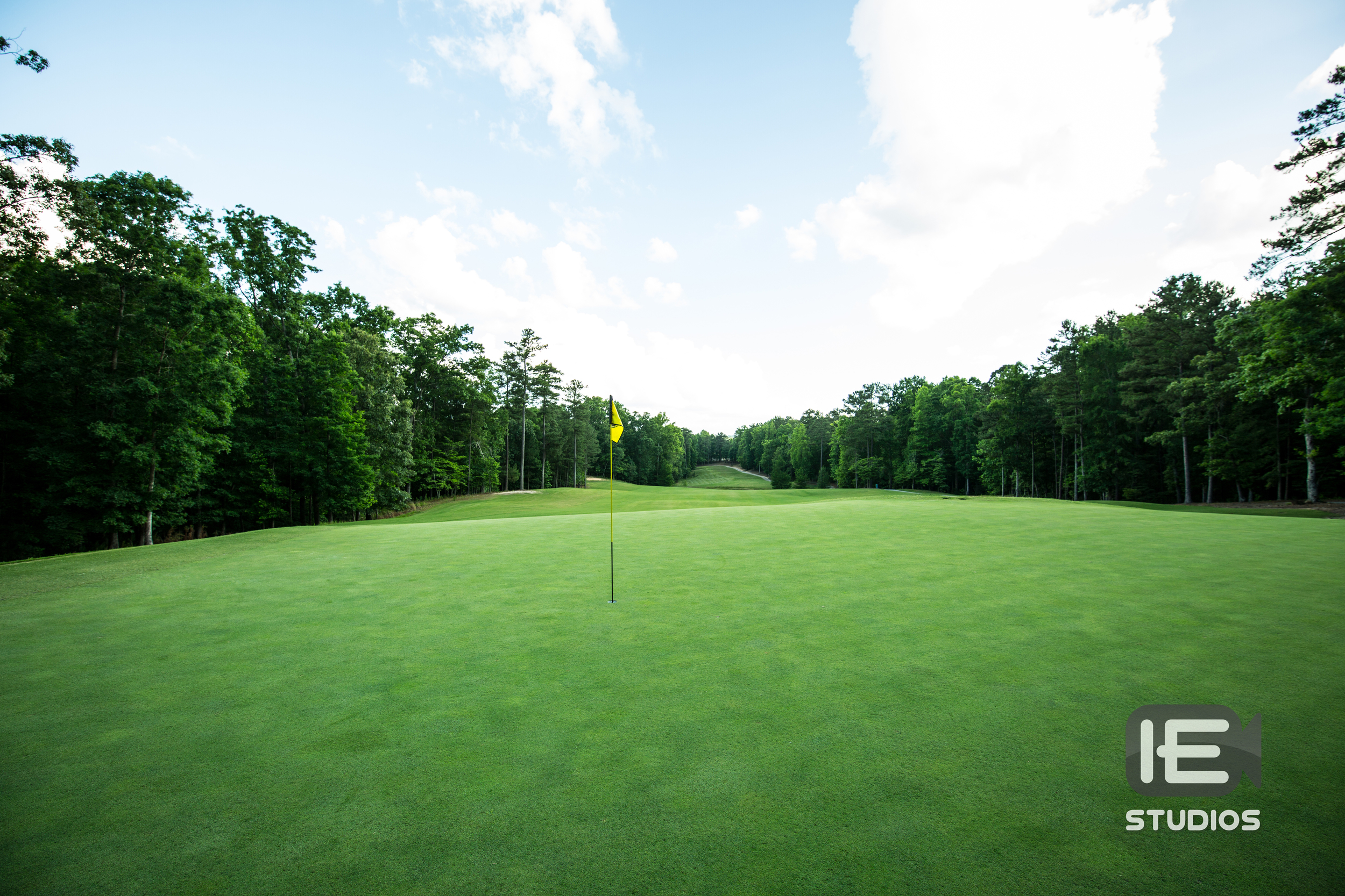 GTC Golf Course-15.jpg